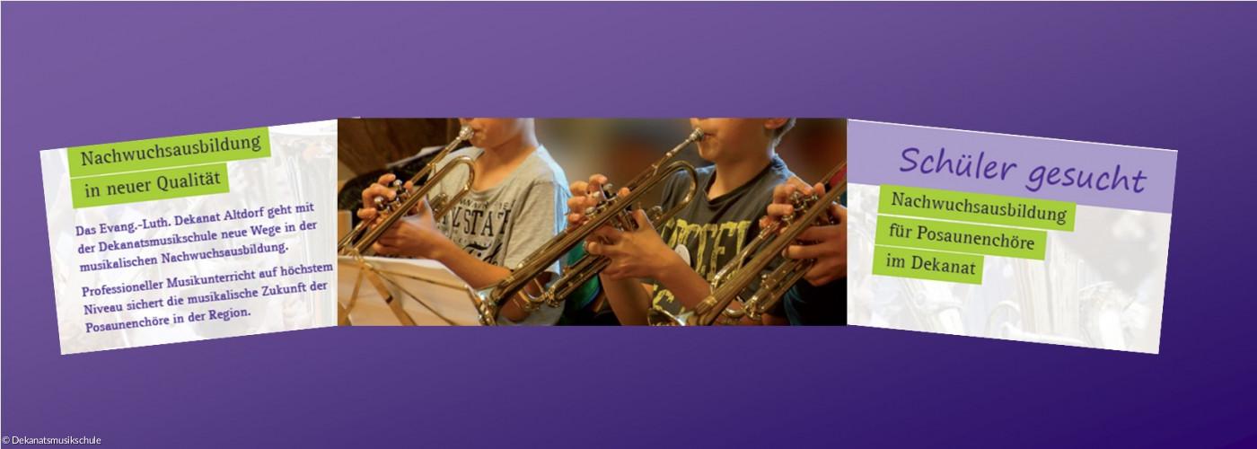 Dekanatsmusikschule